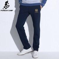Free Shipping 2015 New Fashion Mens Joggers Casual Pants Sports Sweatpants Outdoor Thin Men Pants Comfortable