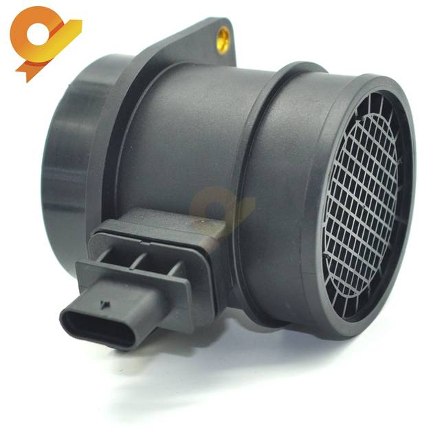 0281002723 28164-2A401 28164-2A500 Mass Air Flow Meter MAF Sensor For  Hyundai Accent Getz i10 i20 i30 Matrix 1 5 1 6 CRDi