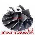 Кинугава Turbo Колеса Компрессора TD05HR 15GK2 EVO 6.5/для Dodge Neon SRT4 Этап 3
