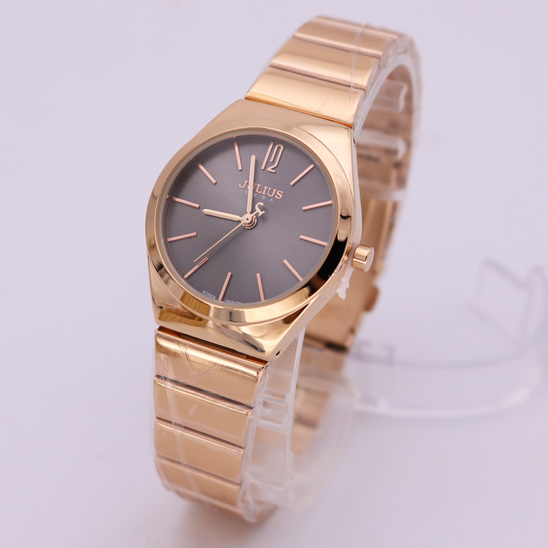 Luxury Style Lady Womens Watch Japan Quartz Fine Hours Fashion Dress Bracelet Stainless Steel Girls Christmas Gift Julius BoxLuxury Style Lady Womens Watch Japan Quartz Fine Hours Fashion Dress Bracelet Stainless Steel Girls Christmas Gift Julius Box