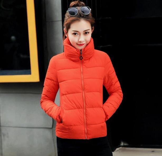 High Quaitily Girl D-N-1325 2017 high quaitily casual fashion 024
