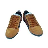 Обувь для лёгкой атлетики
