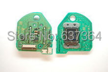 FREE SHIPPING! Digital Camera Replacement Repair Parts For SONY Cyber-Shot DSC-F707 DSC-F717 F707 F717 CCD Image Sensor