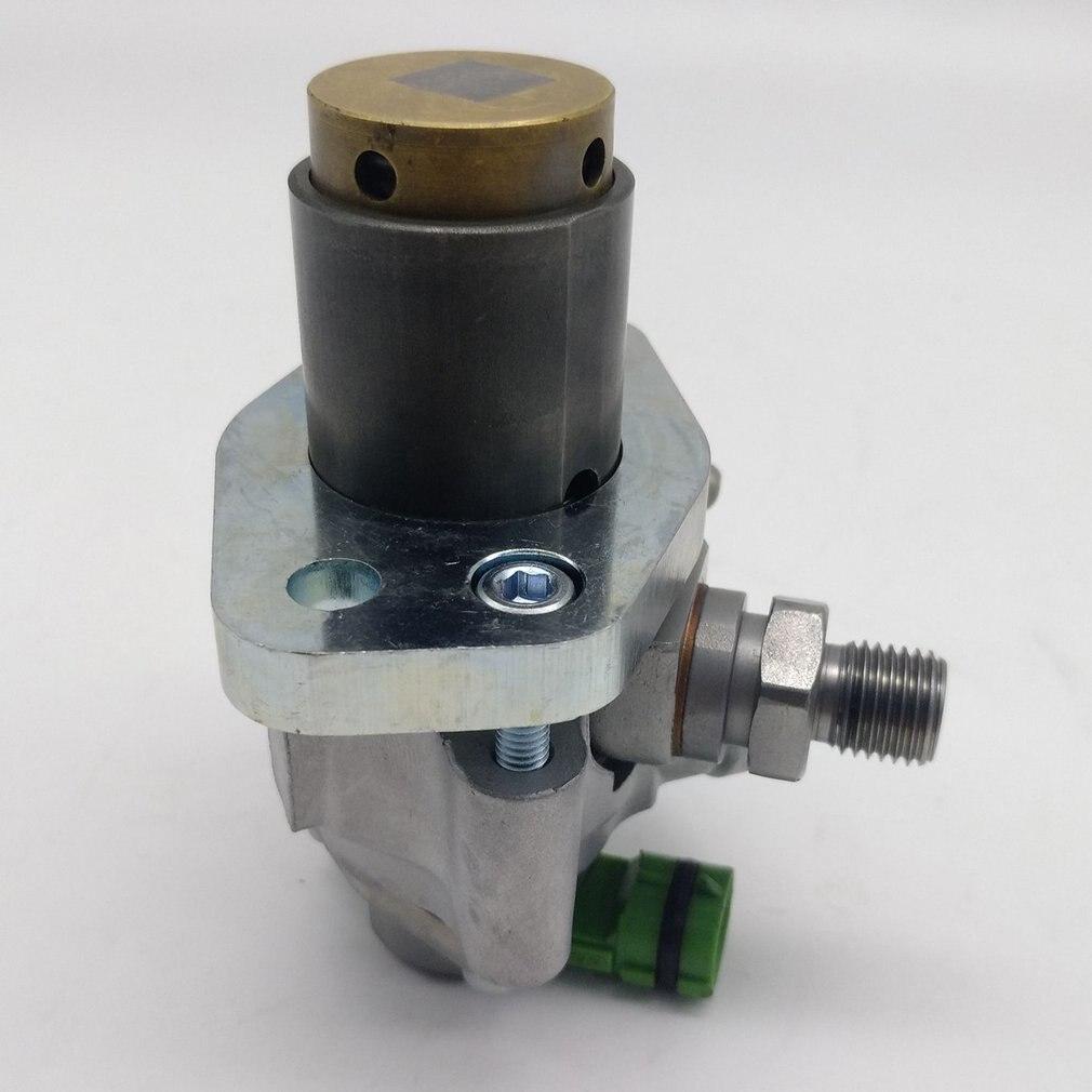 Pompe à essence Portable de haute qualité pour voiture Ps 23100-28040 pour Toyota