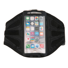 Sports Running bags Jogging Gym Armband Arm Band Case Cover Holder for iPhone 6 free shipping