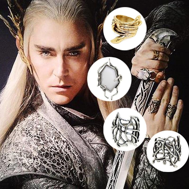 https://ae01.alicdn.com/kf/HTB159tYbwfH8KJjy1zcq6ATzpXa6/Hobbit-Thranduil-Ring-four-4-rings-set-Mirkwood-elf-King-ring-LOTR-the-lord-of-rings.jpg
