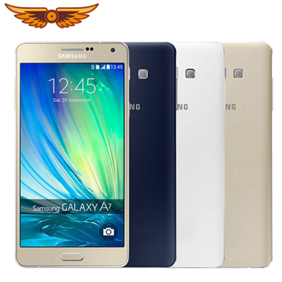 top 10 samsung galaxy core dous list and get free shipping