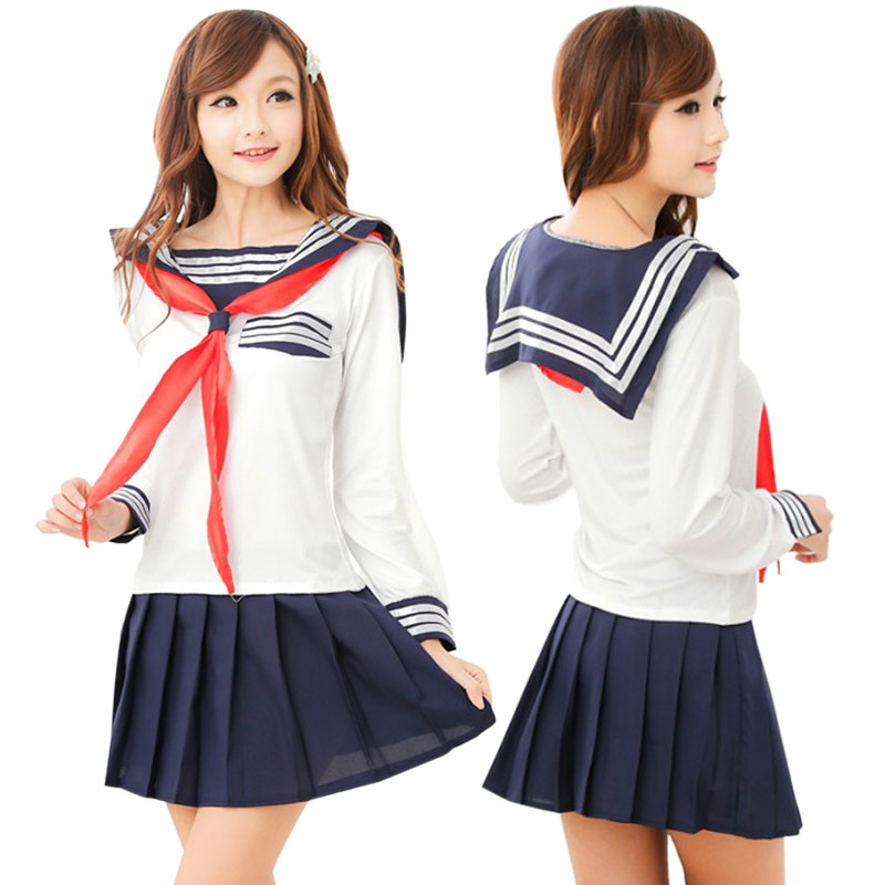 Online Get Cheap School Girl -Aliexpress.com | Alibaba Group