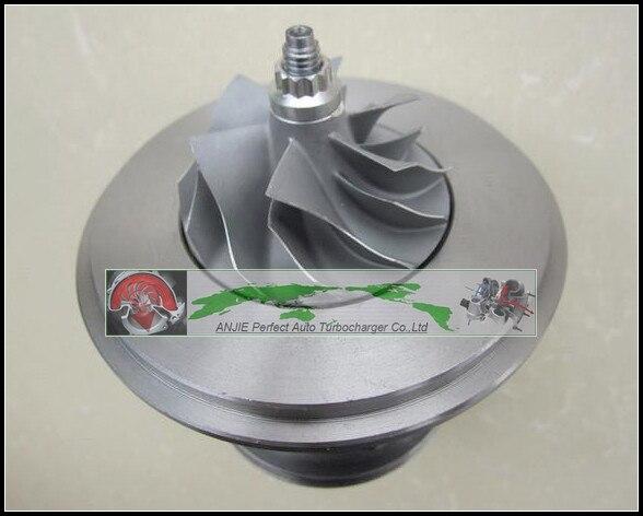 Turbo Cartridge CHRA Core TB2527 452022 465941 465941-0005 465941-0004 452022-0001 For NISSAN PATROL Y60 Safari 1982- RD28T 2.8L детектор testboy tb 28