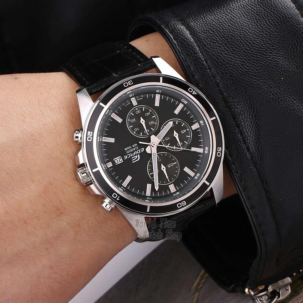 Корпус имеет надежную защиту от попадания воды по стандарту iso , часы можно оставлять на руке во время плавания или кратковременного погружения на небольшую глубину.