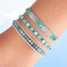Petits En Jewelry Galerie Miyuki Achetez Vente Lots Gros À Des hQtrds