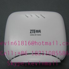 Zte ZXdsl один порт adsl-модем 831BII широкополосный высокоскоростной