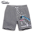 Taddlee Brand Men Swimwear Board Shorts Swimsuits Man Beach Boxers Trunks Jogger Bermudas Men's Quick Dry Sweatpants Active Wear