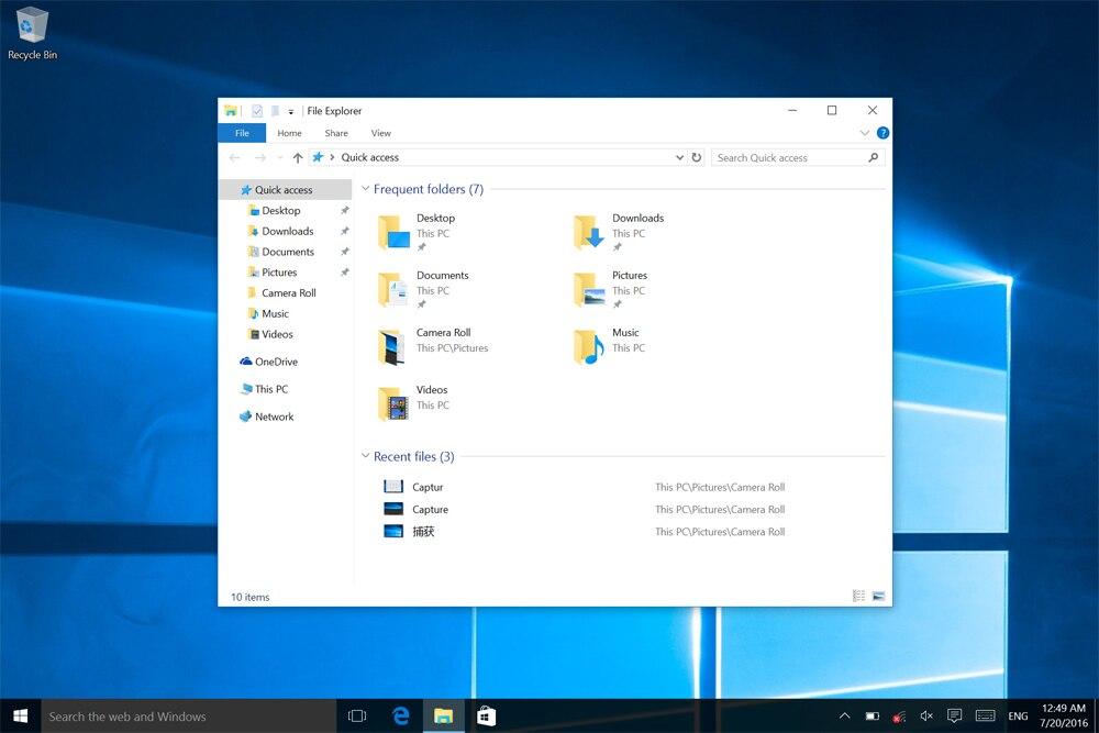 windows 10 2 in 1 pipo x10 pro 15