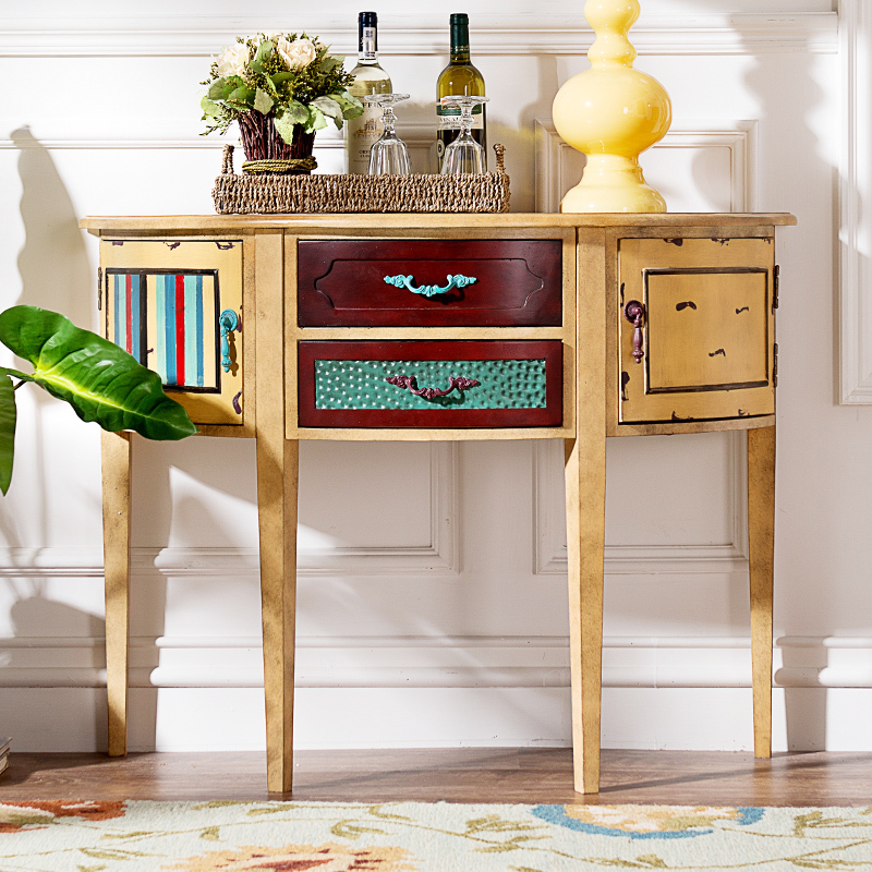 Odd Ranks Yield Retro Furniture Color Seattle Living Room Hallway