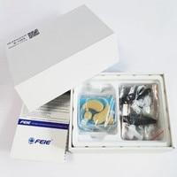Deaf Rechargeable Aide Auditive Oreille S 109S USB Ear Earphones Deaf For The Elderly Bte Free