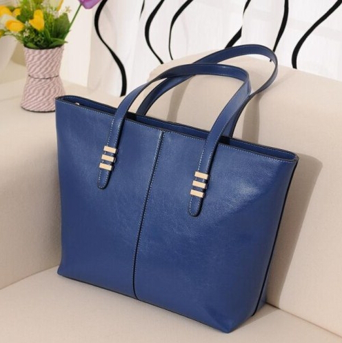 Compare Prices on Designer Big Handbags- Online Shopping/Buy Low ...