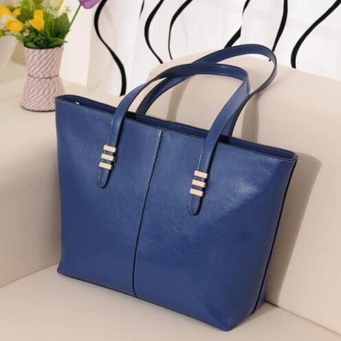 Prix pour 2017 Nouvelle mode d'hiver grand sac à main femmes sacs sacs à main femmes célèbre marque grand sacs à bandoulière dames fourre-tout bolsas sac en gros