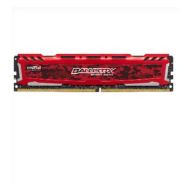 16 gb DDR4 2400 MT/S (PC4-19200) MEM CL16 SR X8 UNBUFF DIMM 288PIN