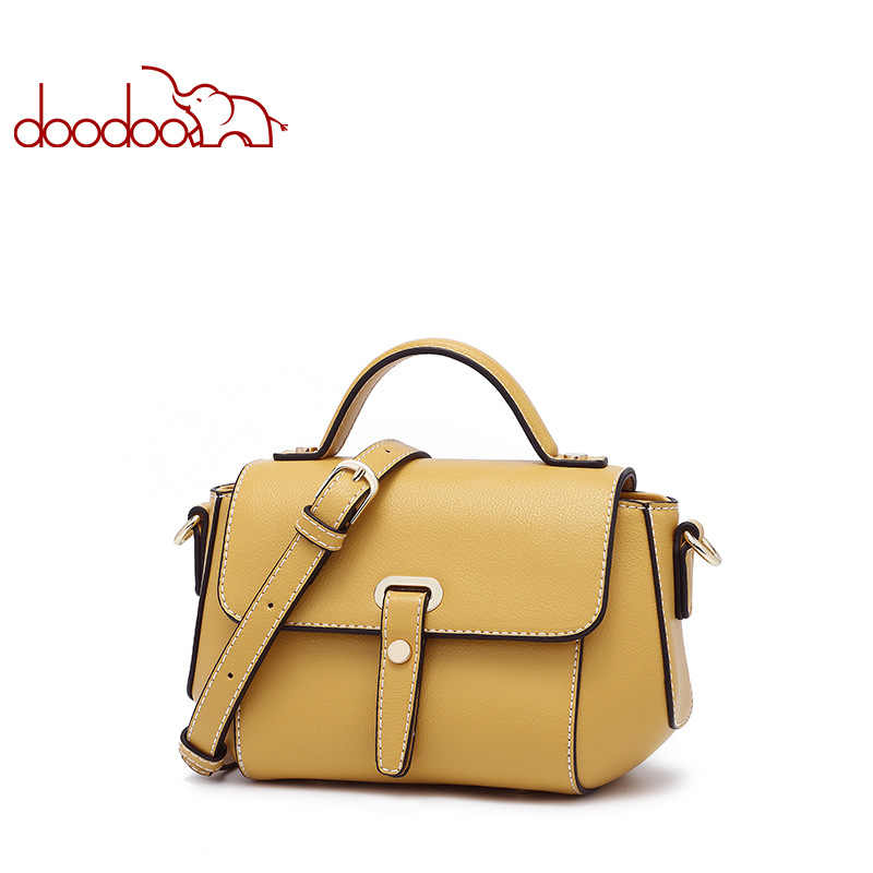 Detail Feedback Questions about DooDoo brand fashion portable ... 0c75a759f224b
