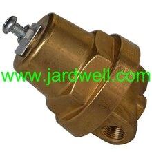 Замена воздушный компрессор запчасти 406929 для Sullair Давление клапан регулирования