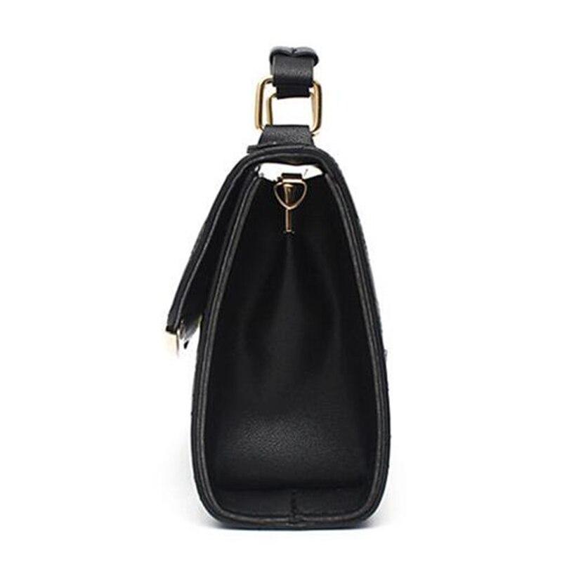 Siruiyahan Luxury Handbags Women Bags Designer Crossbody Bags Women Small Messenger Bag Women's Shoulder Bag Bolsa Feminina