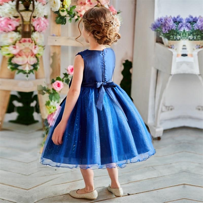 Vestito-Dalla-Ragazza-di-fiore-Per-La-Cerimonia-Nuziale-Del-Bambino-0-12-Anni-Di-Compleanno (2)