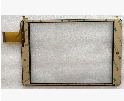 New original 7.9 inch tablet capacitive touch screen qsd e-c8036-01 free shipping