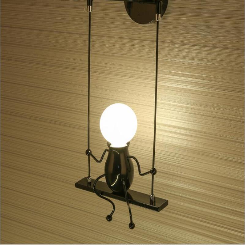 Modern Chandeliers Lighting Fixtures