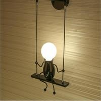 modern Chandeliers lighting fixtures chandelier lights for dining Room restaurant hotel