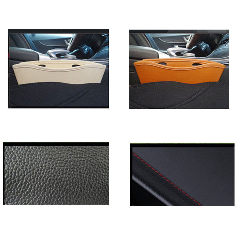 Multifunctional Cap Seat Back Hook Gap Storage Box Stowing Tidying  Organizer Accessories Supplies Gear Items Stuff