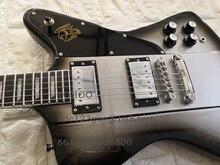 Buy firebird guitars and get free shipping on AliExpress com
