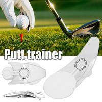High Quality Golf Indoor And Outdoor Putting Practicer Green Simulation Golf Products Real Simulation Accept Wholesale