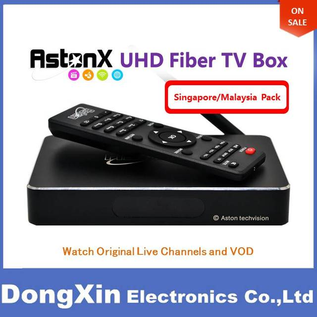 Renew Annually For Aston X8 Max Android IPTV Box HDTV MYIPTV 88TV malaysia  astro Chinese hongkong Taiwan Singapore channles s