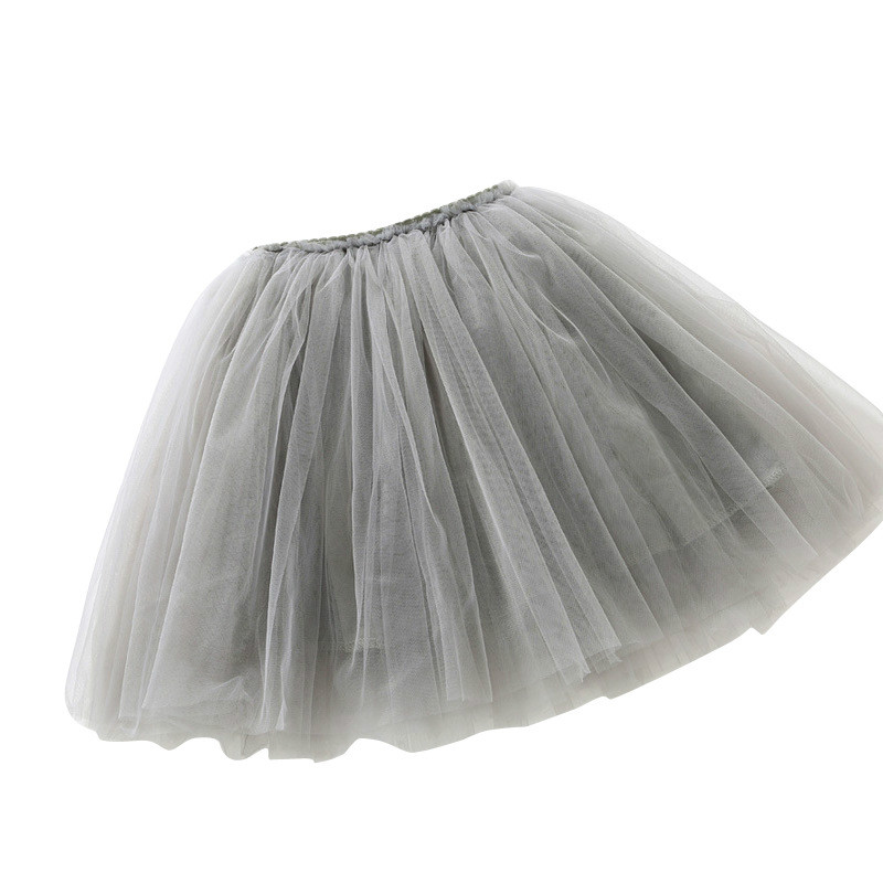 High Quality Girls Lovely Ball Gown Mesh Skirt Girls Tutu Skirt Pettiskirt Girls Dance Skirts for 3-8 Years Kids Skirts CA017High Quality Girls Lovely Ball Gown Mesh Skirt Girls Tutu Skirt Pettiskirt Girls Dance Skirts for 3-8 Years Kids Skirts CA017