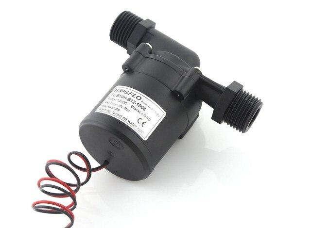 Motor Para Fuente De Agua. Motor Para Fuente De Agua With Motor Para ...