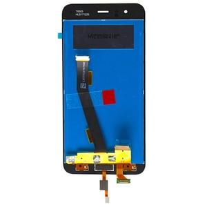 "Image 5 - شاومي Mi 6 شاشة LCD + شاشة تعمل باللمس محول الأرقام الجمعية 1920x1080 FHD ل 5.15 ""شاومي Mi6 LCD استبدال أجزاء شاومي 6 lcd"