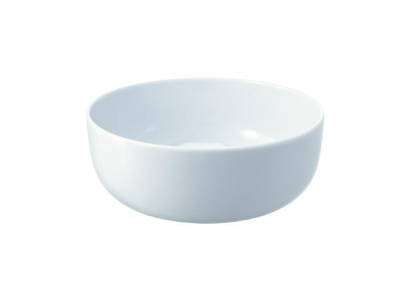 Набор сервировочных мисок LSA International, DINE, 15 см, 4 предмета чайный набор lsa international dine 220 мл 4 предмета