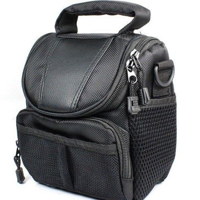 Camera case for Canon Powershot G7 X Mark II G9X G5X G3X G16 G15 G12 SX720 SX710 SX540 SX420 SX410 SX60 SX50 SX130 SX120 SX500