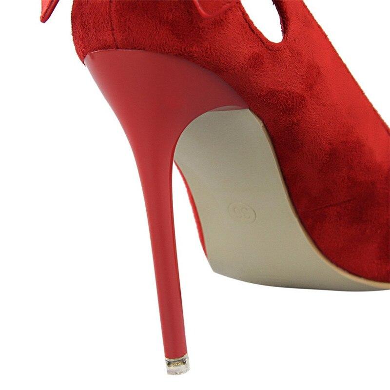heels1 (5)