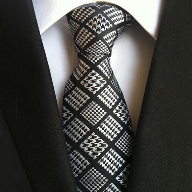 Mantieqingway-Mode-Polyester-Floral-Cravates-Gravatas-Pour-Hommes-Formelle-Costume-D-affaires-Maigre-Cravate-Plaid-Cravates.jpg_640x640