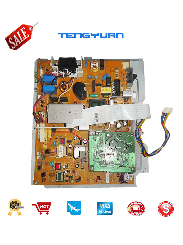 Free shipping 100% test original for hp4200 Power Supply Board RM1-0020-000 RM1-0020 (220V) RM1-0019-000 RM1-0019 (110V)on saleFree shipping 100% test original for hp4200 Power Supply Board RM1-0020-000 RM1-0020 (220V) RM1-0019-000 RM1-0019 (110V)on sale