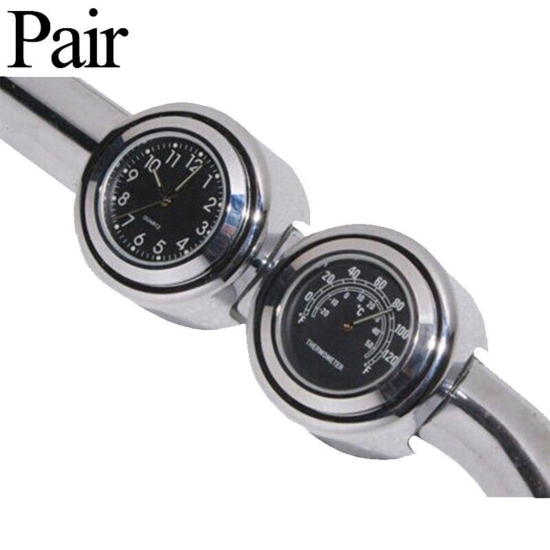 achetez en gros horloge honda en ligne  u00e0 des grossistes