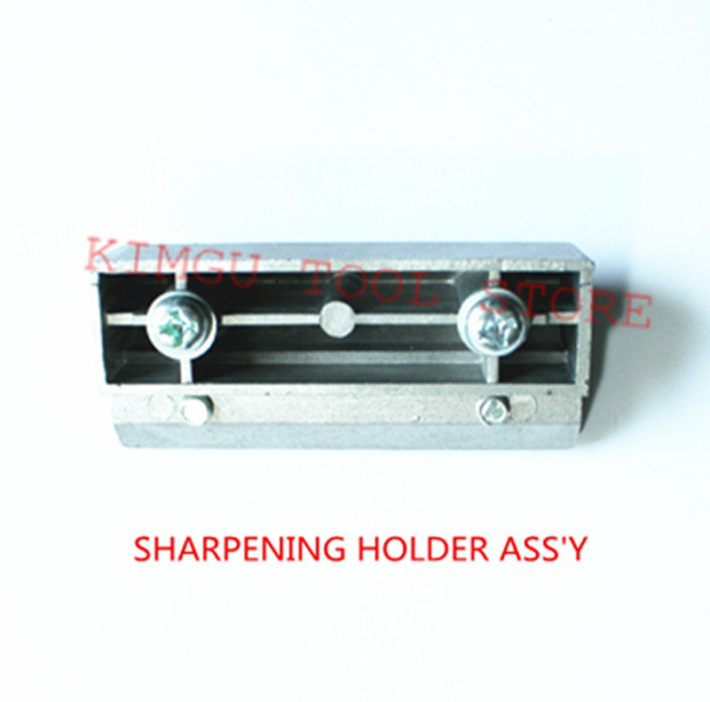 Replacement  Sharpening Holder Ass'y  For  HITACHI F20  P20SB  Portable Planer