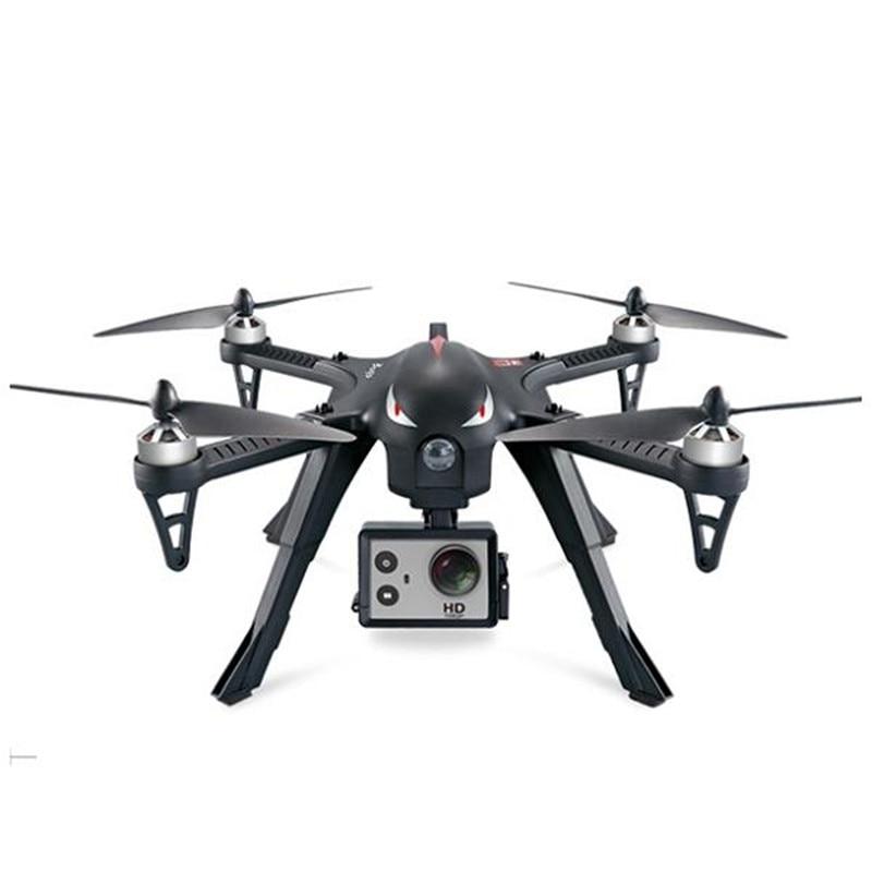 VIDOO 5V Active Buzzer Alarma Beeper con Cable para FPV Racer Quadcopter Drone DIY