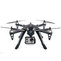 Neue Ankunft MJX B3 Bugs 3 Brushless Unabhängige ESC 3D Rolle Für Gopro 3 Für Gopro 4 RC Quadcopter RTF