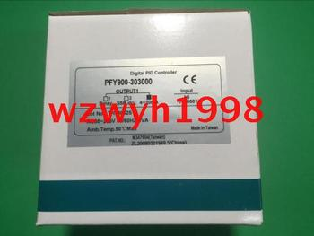 new Original TAIE genuine Taiwan instrument PFY 900 program table PFY900-303000 temperature controller