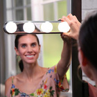 Makeup Mirror LED Li...