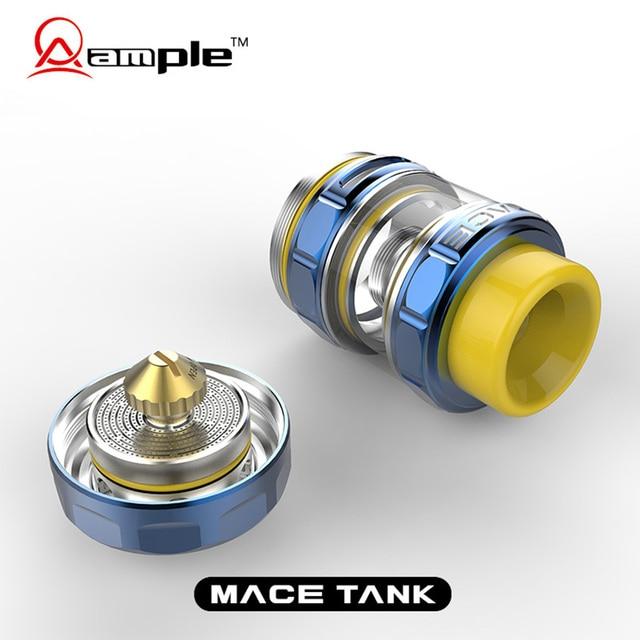Vape Pen Atomizer Tank
