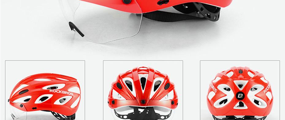 Bicycle-helmet_34